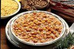 piatto-pronto-cucchiaio-di-legno-ingredienti_dettaglio_ricette_slider_grande3