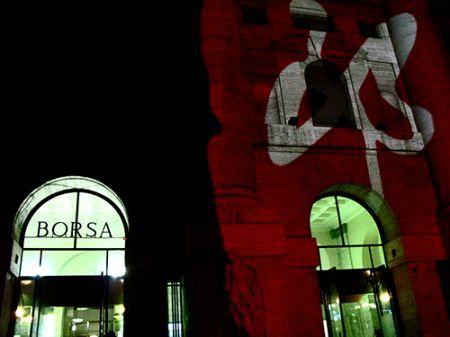 piazza-affari-milano