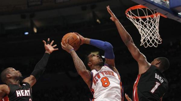 pics-knicks_smith_516864746