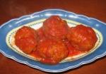 polpette-di-carne-al-sugo-di-pomodoro1