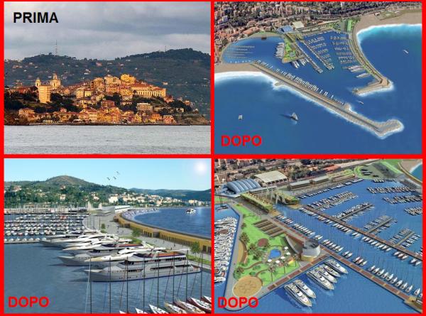 porto-di-imperia-porto-maurizio-oneglia
