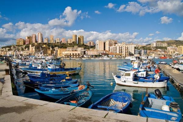 porto empedocle Foto8b