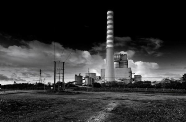 produzione-industriale-in-declino