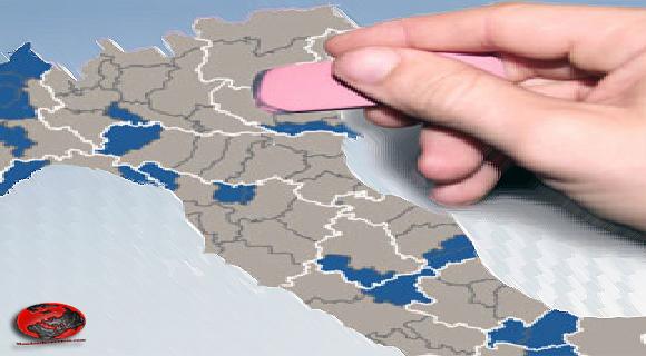 province-taglio-Italia