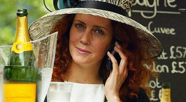 Rebekah-Brooks-pictured-i-004