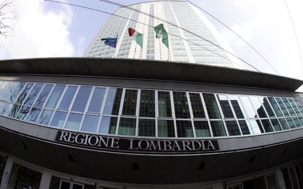 regione_lombardia_ansa-jpg-crop_display