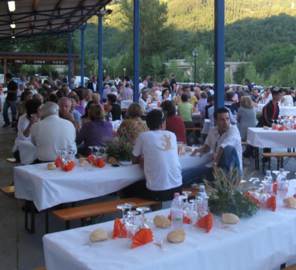 sagre-in-lombardia-festa-di-farini-piacenza-per-georges-cogny