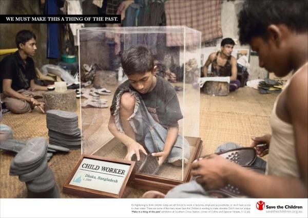 Save-the-children-3