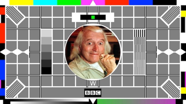 savile-bbc-test-card