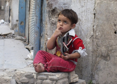 scuola-in-siria-60670