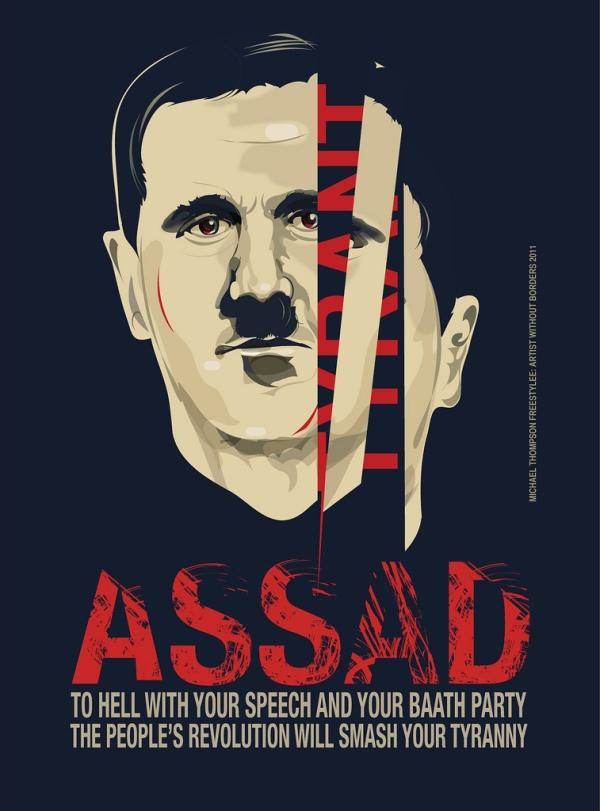 siria-assad-presidente
