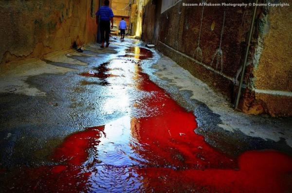 siria-suspy-damasco-un-fiume-di-sangue-riempi-L-RkjIJa