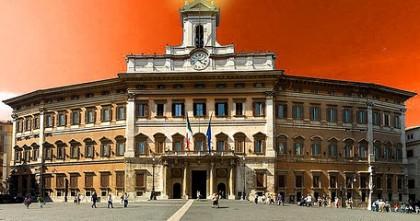 situazione-politica-in-italia_10393