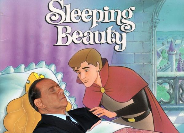 sleeping-berlusconi-007