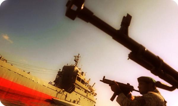 Soldati-della-Marina-iraniana-durante-l-esercitazione-militare-nello-Stretto-di-Hormuz_h_partb