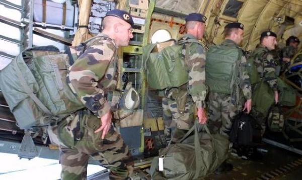soldati-francesi-kabul_h_partb