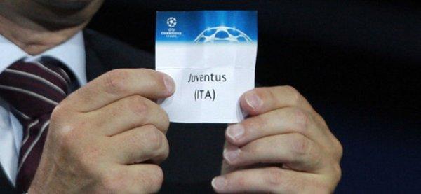 sorteggio-champions-league-milan-juventus-e-tanta-paura