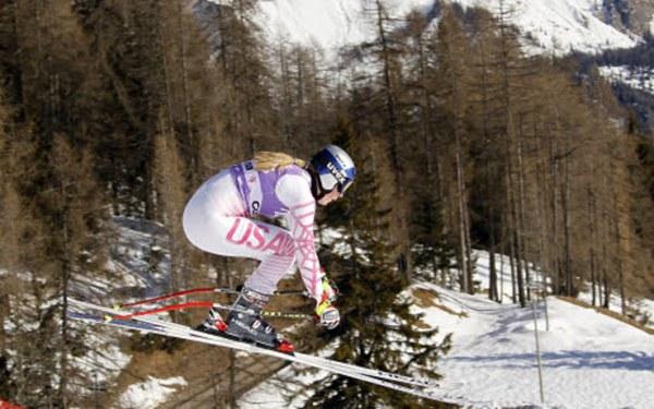 sport_sci_lindsey_vonn_cortina_lapresse