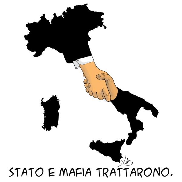 stato-e-mafia