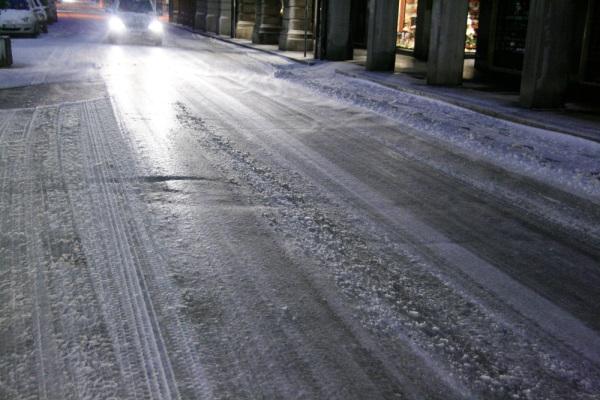 strada_ghiacciata_artena