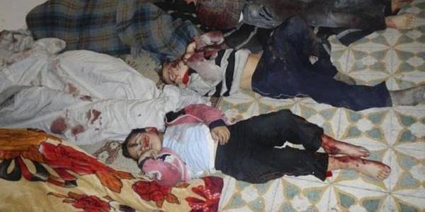 strage-in-siria