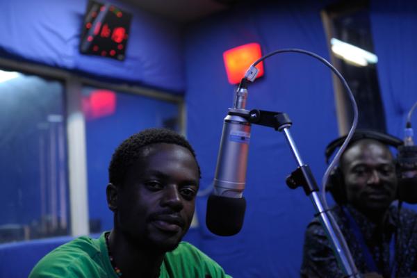 studio-okapi