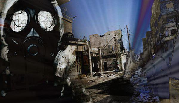 syrien_chemische_waffen