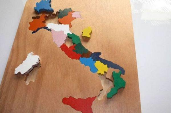 taglio-province-legge