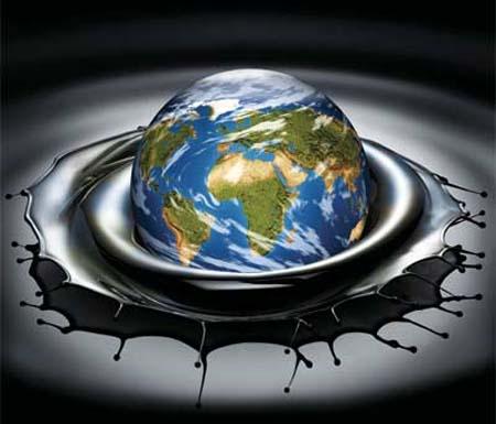 terra-nel-petrolio