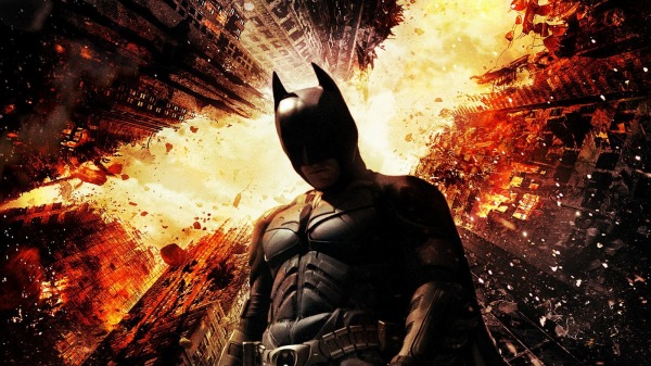 The-Dark-Knight-Rises-Wallpapers