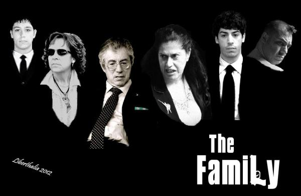 the-family-liberthalia-2012