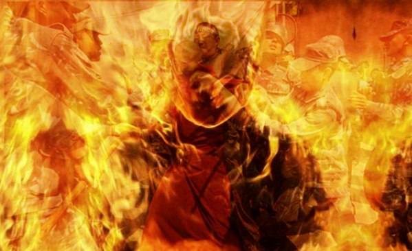 tibetan-monks-immolation