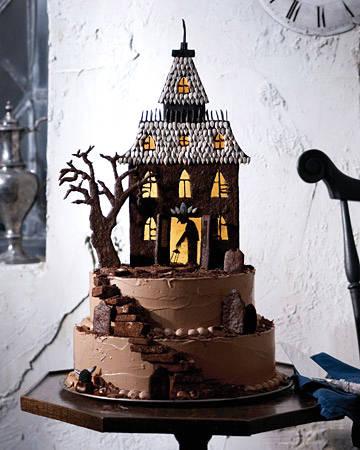 torta-casa-infestata