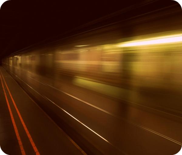 Treno_03
