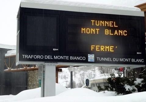 Tunnel_Monte-Bianco