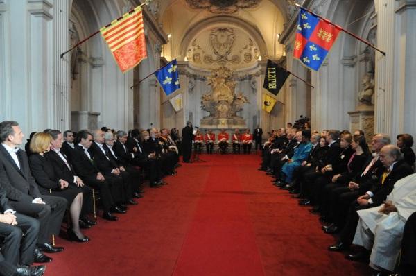 Udienza-corpo-diplomatico-SMOM-2011-copia