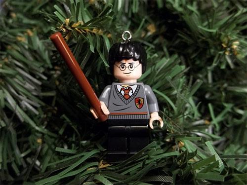 unusual-christmas-tree-ornaments-02