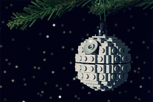 unusual-christmas-tree-ornaments-04