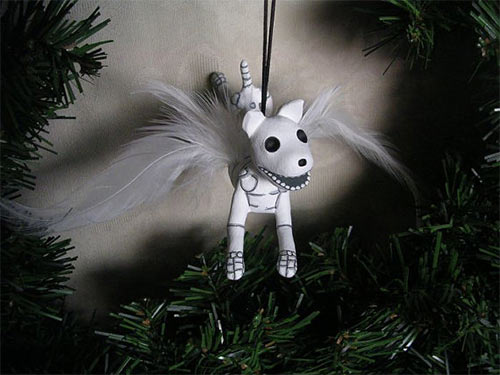 unusual-christmas-tree-ornaments-25