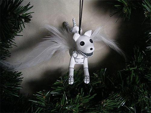 unusual-christmas-tree-ornaments-25