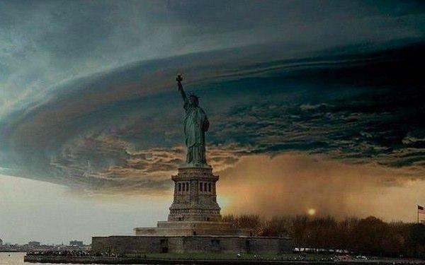 uragano-sandy-foto-1