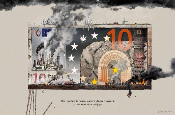 valore_euro