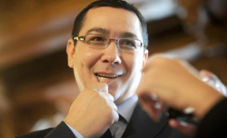 victor-ponta-after-the-meeting-with-traian-basescu-romania-is-out-of-the-recession-the-minister-of-finances-can-take-most-of-the-credit-for-that-176883