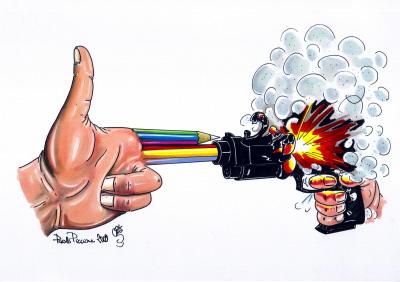 vignetta_pistole_piccione