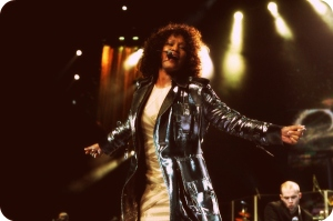 whitney-houston-video-roundup