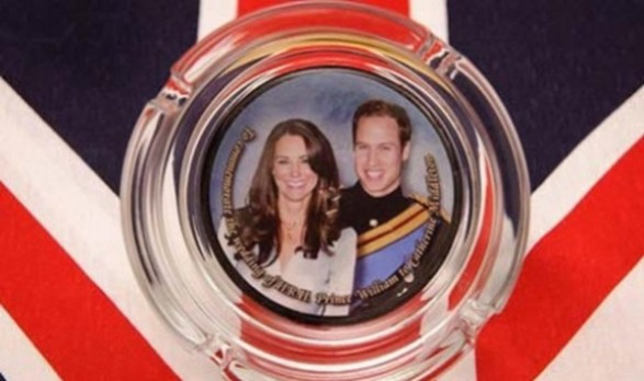 William-and-Kate-Wedding-gadgets-and-souvenirs-of-the-event6-587x348