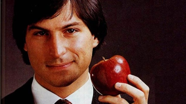 xl_Steve_Jobs_Young_624