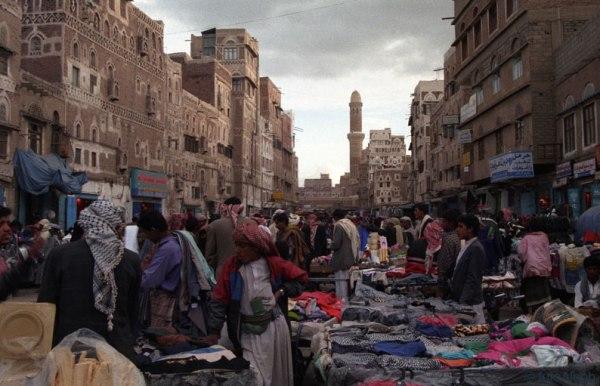 YemenPortada