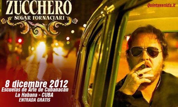 Zucchero_Cuba_2012-592x359