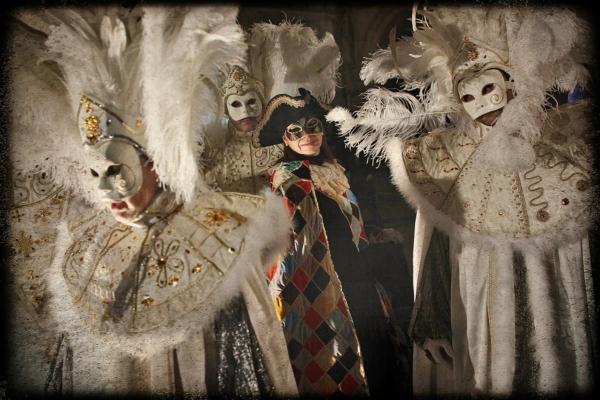 00-0a-carnevale-di-venezia-2012